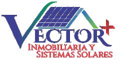 Inmobiliaria en Veracruz logo